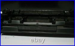 10 EMPTY Virgin OEM Genuine HP 58A Laser Toner Cartridge CF258A FAST FREE SHIP