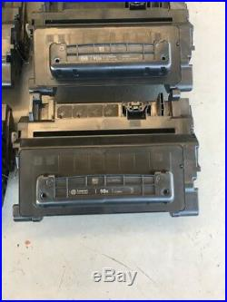 cartridges | Empty Ink Cartridges