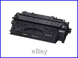 10 Virgin Genuine Empty Canon 119 II High Yield Toner Cartridges FREE SHIPPING