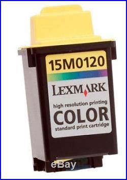 1000 Empty HP Lexmark Printhead Ink Cartridge Staples Office Depot OfficeMax
