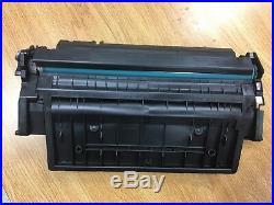 11 EMPTY Virgin OEM Genuine HP 80X Laser Toner Cartridges CF280X benefits PTA