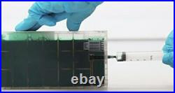 11Colors/Set Empty Refillable Ink Cartridge for EP SureColor P5000 Printer