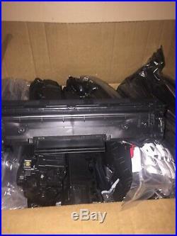 12 Empty Genuine HP 85A Laser Toner Cartridges CE285A