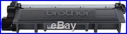 20 Virgin Genuine Empty Brother TN630 / TN660 Toner Cartridges FREE SHIP TN-630