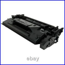20 Virgin Genuine Empty HP 26X Laser Toner Cartridges FREE SHIPPING CF226X