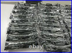 33 Virgin Genuine Empty HP 17A Laser Toner Cartridges CF217A
