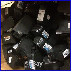 3360 HP 78 Color VIRGIN Empty Damaged Printhead Cartridges (PALLET)