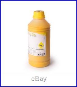 500ML Genuine Latex Ink For HP 789 792 831 L25500 L26500 L26100 L28500 L65500 6c