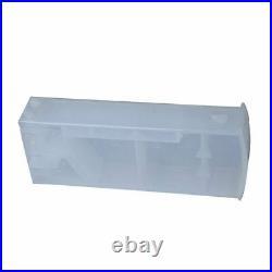 6x 680ml Empty Refilling ink cartridge for HP DesignJet 5500/5100/5000/1050/1055