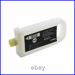 8 pack PFI-706 700ML Empty Refillable Ink Cartridge For Canon IPF-8400S