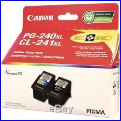 Canon PIXMA MX532 Multifunction Printer Color PIXMA MX532 Wireless Office