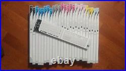 Empty Roland ink cartridges ECO SOL MAX 2 440cc. (26 cartridges)