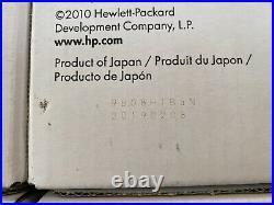 Genuine HP CMYK CE264XC CF031AC CF032AC CF033AC 646A Cartridge Sealed Boxes! OEM