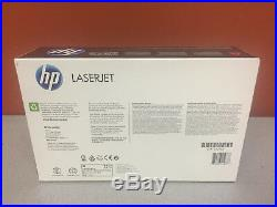 Genuine HP Cf226x Oem Sealed Box For Laserjet M402/mfp M426