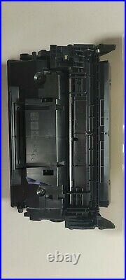 HP CF226XC USED Black Toner Cartridge Genuine EmptiesFor Use In HP Lot Of 14