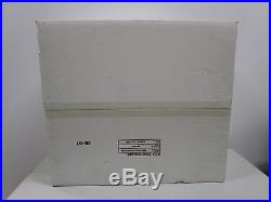 HP Image Transfer Kit C9734b 5500 Printer New Genuine Factory Sealed See Photos