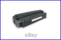 Kit maintenance SAMSUNG SL-PMK502X/SEE SL-PMK502X/see