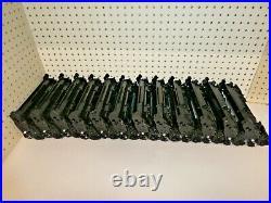 LOT OF 350 HP CF226A BLACK TONER FOR HP M402, MFP M426 USED/EMPTY/Genuine