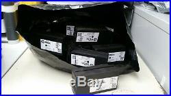 Lot 133 HP Empty Virgin Ink Cartridges OfficeJet 950XL 952XL 951 951XL 952 952XL
