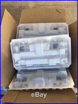 Lot Of 18 HP26A Genuine OEM Virgin Empty Toner Cartridges Nice clean. Free Ship