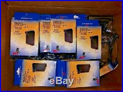 Lot of 96 Replacement for HP 51640 Ink Cartridges Bran New