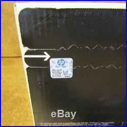 NEW Genuine Factory Sealed HP 42X Toner Cartridge Black Packaging Q5942X