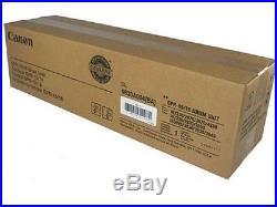 New Genuine Factory Sealed Canon GPR 15 / 16 Black Drum Unit 9630A004BA 2270