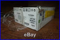 HP 78A CE278A LaserJet Black Toner Cartridge Genuine Original OEM Factory Sealed