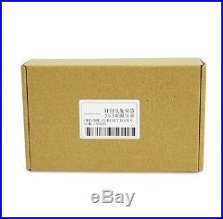 PF05 For Canon iPF8310 iPF8310s iPF8410 iPF9410 iPF9410s IPF6410SE IPF8310S 6300