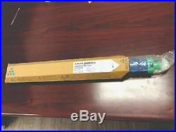 Xante Impressia Toner Cartridge Cyan 200-100320